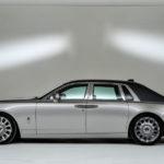2018 Rolls Royce Phantom-3