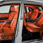 2018 Rolls Royce Phantom-4