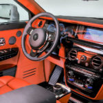 2018 Rolls Royce Phantom-5