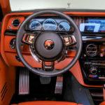 2018 Rolls Royce Phantom-8