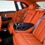 2018 Rolls Royce Phantom-9