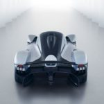 Aston Martin Valkyrie-official image-10