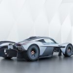 Aston Martin Valkyrie-official image-2