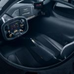 Aston Martin Valkyrie-official image-9