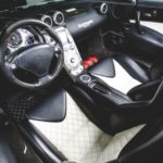 Koenigsegg CCXR Trevita-Floyd Mayweather-for-sale-2