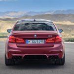 2018 BMW M5-F90-10