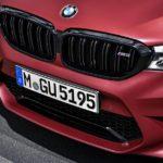 2018 BMW M5-F90-15