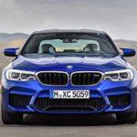 2018 BMW M5-F90-16