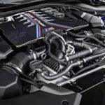 2018 BMW M5-F90-19