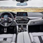 2018 BMW M5-F90-2