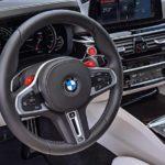 2018 BMW M5-F90-20