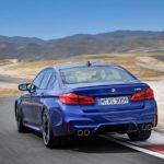 2018 BMW M5-F90-21