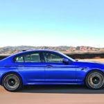 2018 BMW M5-F90-22