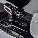 2018 BMW M5-F90-3