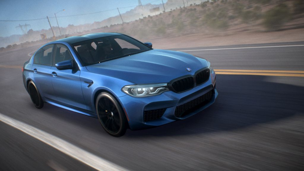 2018-BMW M5-NFS-Payback-1