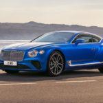 2019-Bentley-Continental-GT-Frankfurt-Motor-Show-1