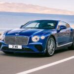 2019-Bentley-Continental-GT-Frankfurt-Motor-Show-10