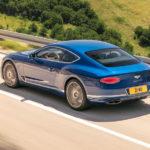 2019-Bentley-Continental-GT-Frankfurt-Motor-Show-11