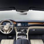 2019-Bentley-Continental-GT-Frankfurt-Motor-Show-3