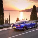 2019-Bentley-Continental-GT-Frankfurt-Motor-Show-5