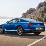 2019-Bentley-Continental-GT-Frankfurt-Motor-Show-6