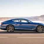 2019-Bentley-Continental-GT-Frankfurt-Motor-Show-7