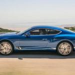 2019-Bentley-Continental-GT-Frankfurt-Motor-Show-9