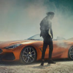 BMW Z4 Concept-Pebble Beach-11