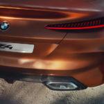 BMW Z4 Concept-Pebble Beach-16