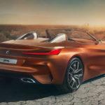 BMW Z4 Concept-Pebble Beach-3