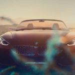 BMW Z4 Concept-Pebble Beach-5