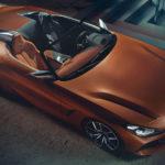 BMW Z4 Concept-Pebble Beach-7