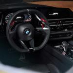 BMW Z4 Concept-Pebble Beach-8
