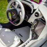 MSO-McLaren 720S-Fux Fuchsia-Pebble Beach-3