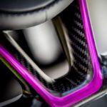 MSO-McLaren 720S-Fux Fuchsia-Pebble Beach-4
