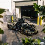 Pagani Huayra BC-Prestige Imports-2