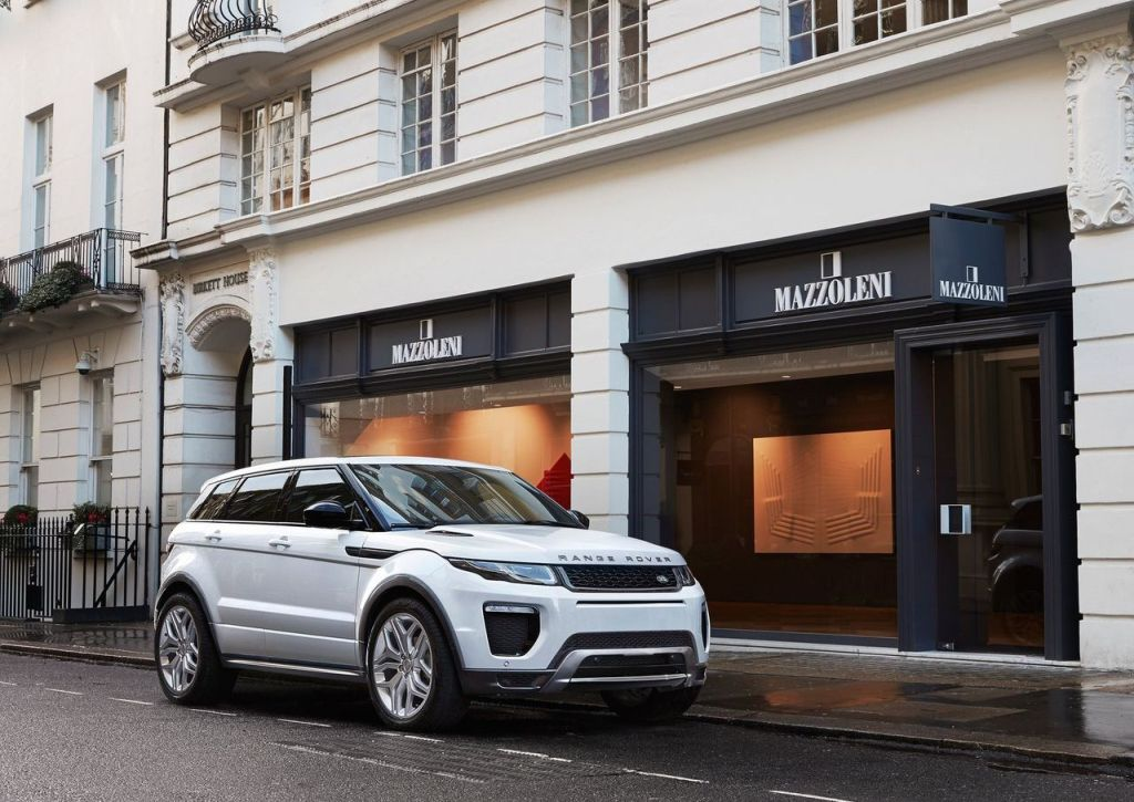 Range-Rover-Evoque-lease