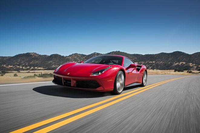 Ferrari-488-GTB-Motor-Trend-Best-Drivers-Car