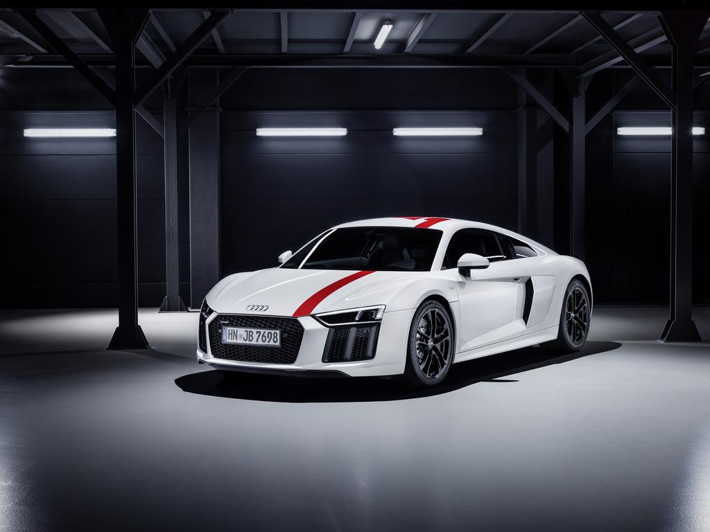 Audi-R8_V10_RWS-Frankfurt-2017-1