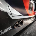 BMW M8 GTE-2017 Frankfurt Motor Show-9