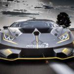 Huracan_Super-Trofeo-EVO-10
