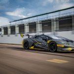 Huracan_Super-Trofeo-EVO-11