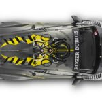 Huracan_Super-Trofeo-EVO-2