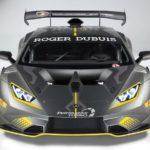 Huracan_Super-Trofeo-EVO-3