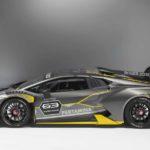Huracan_Super-Trofeo-EVO-4