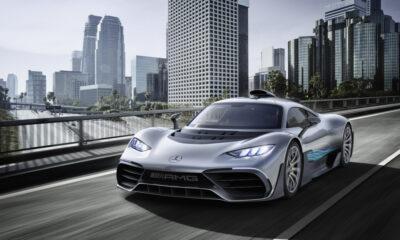 Mercedes-AMG-Project-One-Frankfurt-2017-8