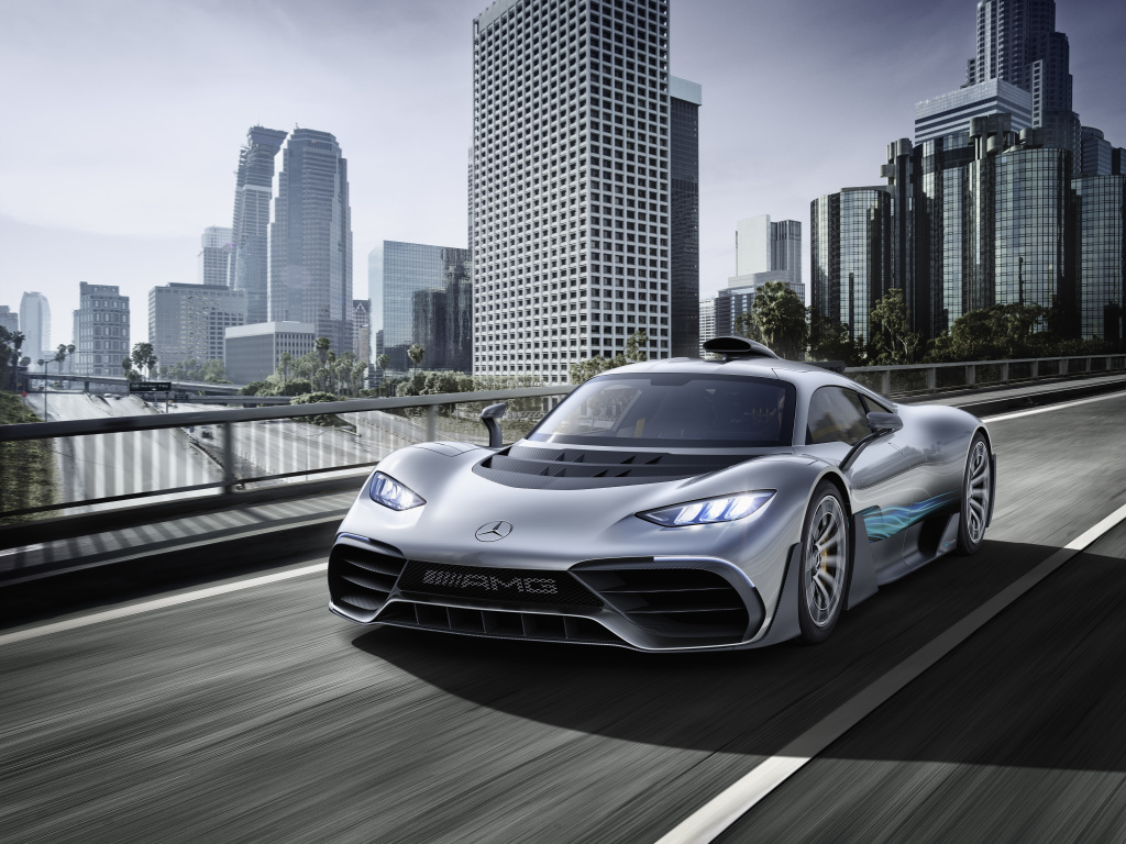 Mercedes-AMG-Project-One-Frankfurt-2017-8