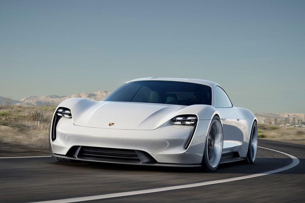 Porsche-Mission-E-launch