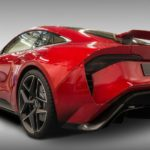 TVR Griffith-5