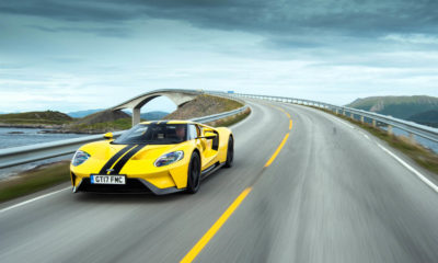 ford-gt-norway-01